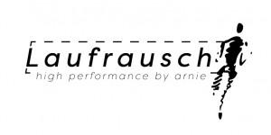 Laufrausch Oldenburg